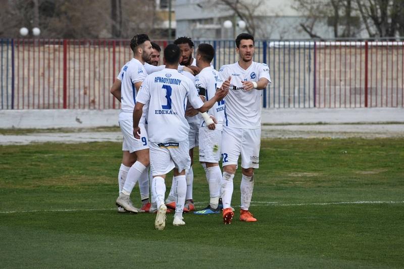 volos aox kissamikos goal 3